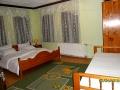 room05